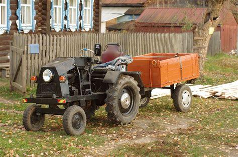 homemade tractor machinery homemade tractor pentaxforums com