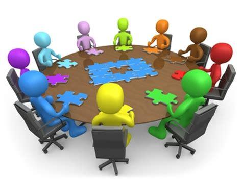 comite entreprise bureau veritas comité d 39 entreprise aber proprete comité d 39 entreprise