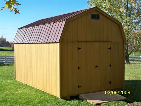 rent to own storage sheds rent to own storage buildings sheds barns lawn