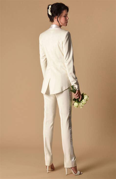 tailleur pantalon femme chic pour mariage blanc pantalon de femme pour mariage chic is like