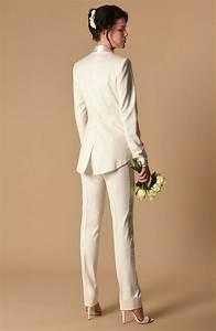 Pantalon De Soiree Chic : pantalon de mari e chic en tissus dormeuil love is like a rose ~ Melissatoandfro.com Idées de Décoration