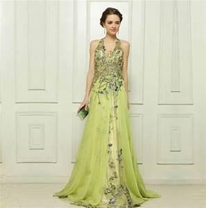 dress wedding dress evening dress women summer dress With summer evening dresses for wedding