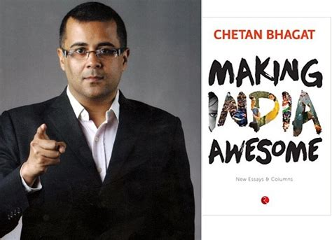 Who Is The Author Of Indian In The Cupboard by These 5 Indian Authors Changed The Way Indians Read Books