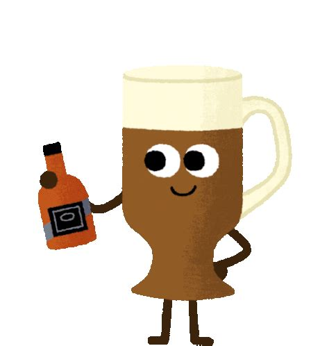 10 nasty things drinking too much coffee does to you. Irish Coffee Pours Alcohol In GIF - CaffeineRush Beer Cerveza - Discover & Share GIFs