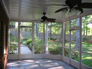 deck covers carports louisville car port ky window replacement services  entry doors
