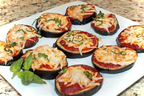 canapé aubergine 17 best images about vegan food canapes on