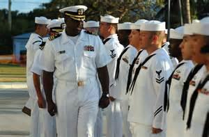 Us Navy Officer Uniforms