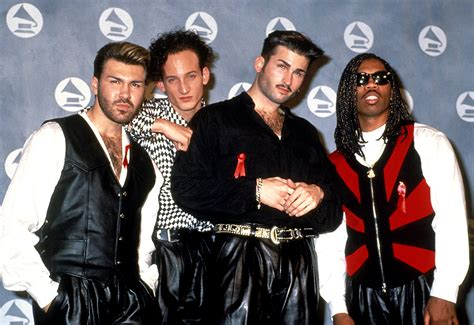 color me badd songs color me badd singer bryan abrams arrested for attempted