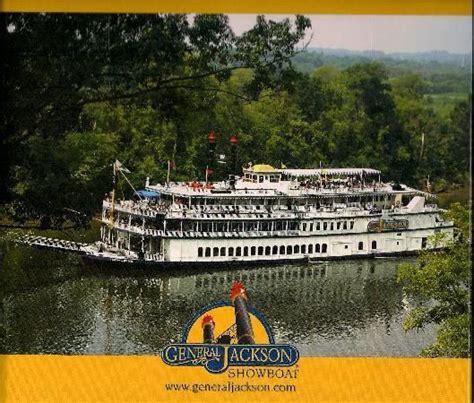 Paddle Boat Rentals Nashville Tn by 323 Best Nashville Here We Come Images On