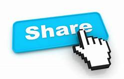 share https://impacjazz.org and unlock gifts
