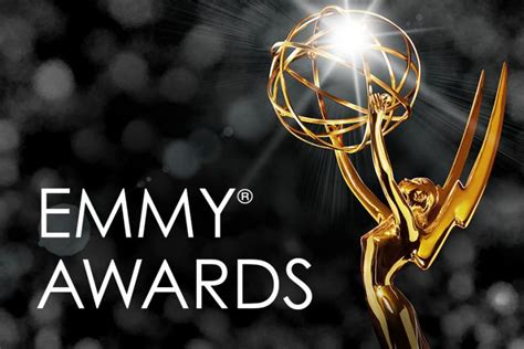 Motionographer 67th Primetime Emmy Awards Adds Motion