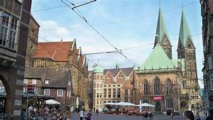 Mlltrennung In Bremen