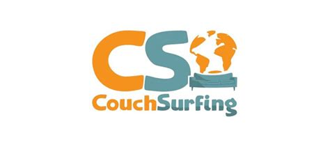 Is Couchsurfing Safe?  Backpacking Diplomacy