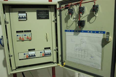 tablero electrico de faena estandar minero fabricacion 1 000 en mercado libre