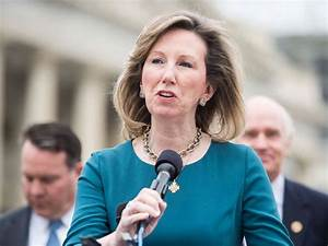 'Pony up an... Barbara Comstock Quotes