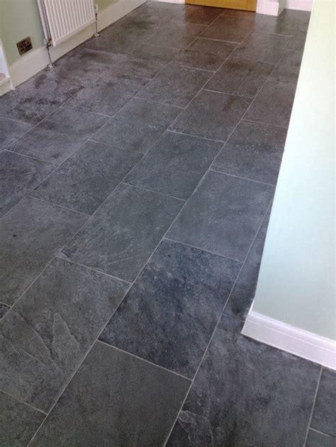 bathroom ideas sydney 100 dull slate tiled kitchen floor 28 lovely photos