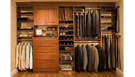 organize  closet closet organization  men