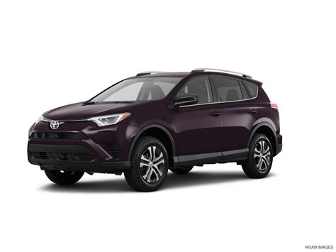 toyota 4wd toyota rav4 2017 2 5l 4wd exr in bahrain new car prices