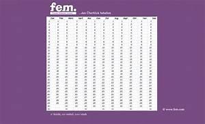 Jahresurlaub Berechnen : wunderbar lohn kalender vorlage zeitgen ssisch entry level resume vorlagen sammlung ~ Themetempest.com Abrechnung