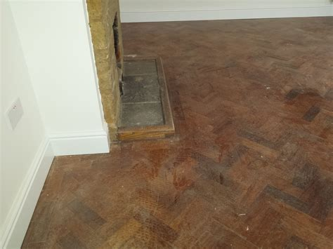 Wood Floor Polisher Company Wood And Laminate Cleaning And Re Finishing Oxford Floor Restore Oxford Ltd