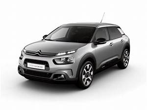 Leasing Citroen C4 : citroen c4 cactus 1 2 puretech flair 6 speed car leasing nationwide vehicle contracts ~ Medecine-chirurgie-esthetiques.com Avis de Voitures