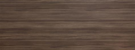 wall panel sheets navform range wall paneling systems age veneers