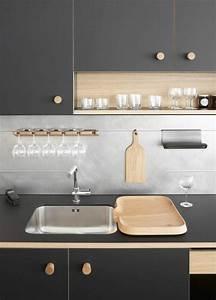 Moderne Küchen 2016 : aktuelles k chendesign f r das jahr 2016 35 k chenbilder k che k chendesign k che umbauen ~ Buech-reservation.com Haus und Dekorationen