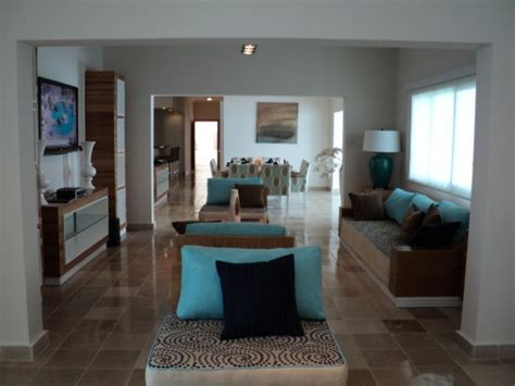presidential suites punta cana dominican republic