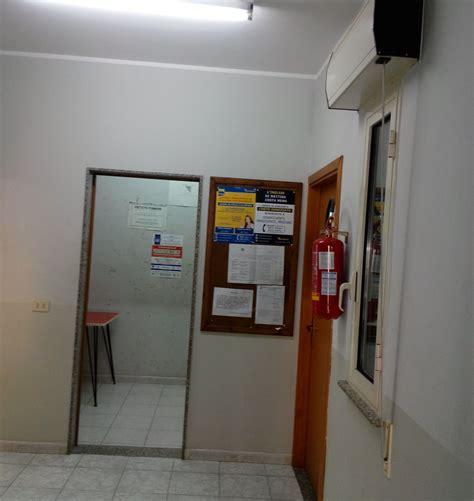 Ufficio Di Collocamento Palermo Riapre A Cassibile L Ufficio Di Collocamento Funzioner 224