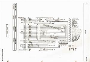 Rv Thermostat Wiring Diagram