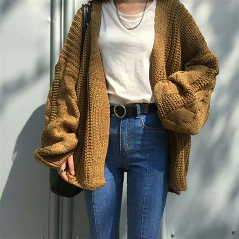 17 Best ideas about 90s Fashion on Pinterest | 90s outfit 90s style and 90s clothes