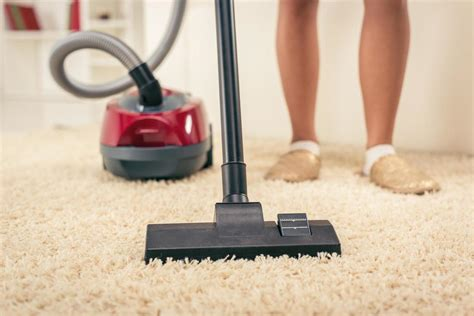 Boat Carpet Vacuum by Appleton Carpet Cleaning Carpet Cleaning Appleton