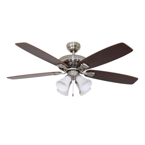 fan capacitor home depot walnut ceiling fans ceiling fans accessories the ceiling