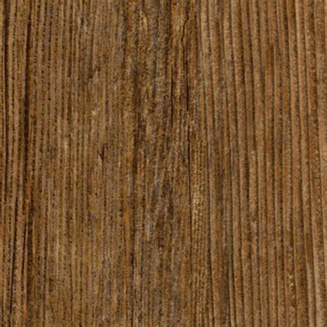 pine vinyl flooring trafficmaster catskill pine resilient vinyl plank flooring 4 in x 4 in take home sle