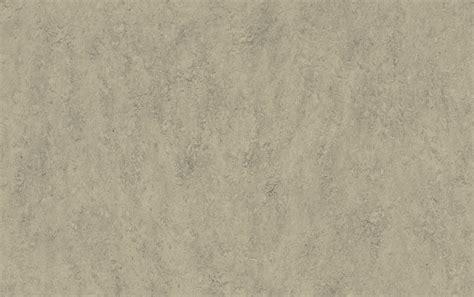 marmoleum acoustic flooring forbo flooring systems