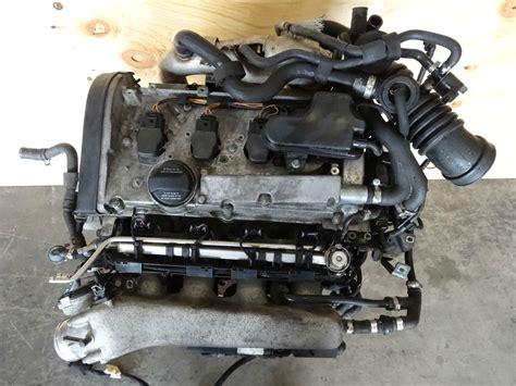 Motor Basico Volkswagen Jetta En Guatemala Pbx.2208 8700