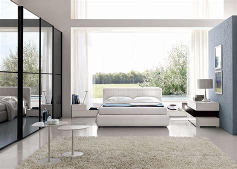 chambres contemporaines chambre contemporaine
