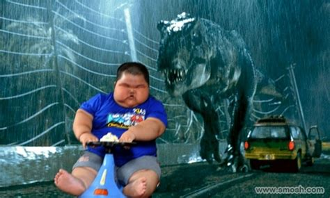 Fat Chinese Boy Meme - fat asian kid jurassic baby funny stuff pinterest funny kid and babies