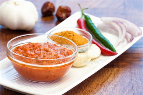 The information shown is edamam's estimate based on available ingredients and preparation. Chicken Tikka Masala Ingredients Stock Photos - FreeImages.com