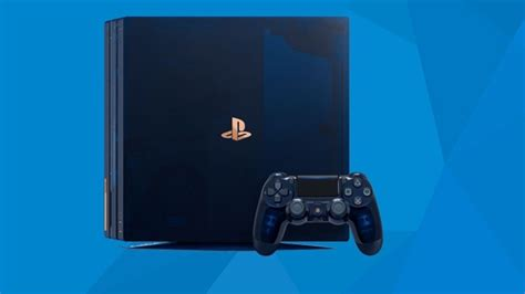 best ps4 console deals ps4 black friday and cyber monday deals 2018 the best