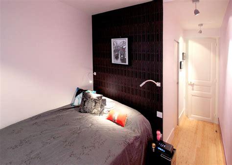 chambre luxe papier peint chambre luxe raliss com