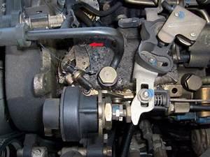 Pompe Injection Lucas 1 9 D : pompe d 39 injection ~ Gottalentnigeria.com Avis de Voitures