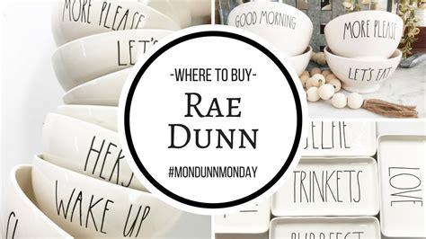 Where To Buy Rae Dunn?!  #mondunnmonday  Youtube. Jesper Adjustable Desk. Blue Ceramic Table Lamp. Medical Office Front Desk. Natural Dining Table. Clear Desk Organizer. Sit Stand Desk Ikea. Jones And Bartlett Desk Copy. Folding Round Table