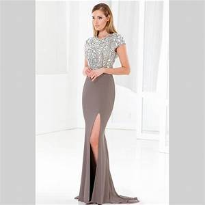 long dress for wedding guest wedding ideas With long dresses for wedding guest