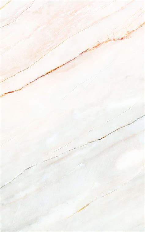 soft white blush pink fade marble wallpaper mural