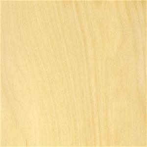 Custom Pine Wood Countertops, Pine Wood Bar Tops Stains