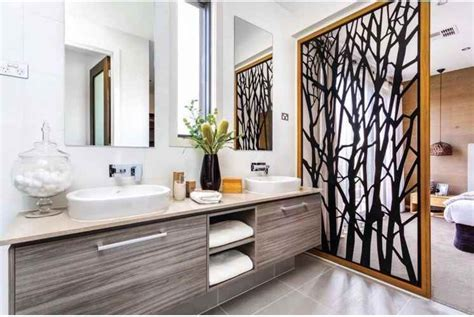 Easy Decorating Ideas For Bathroom by Bathroom Decorating Ideas 8 Easy Ways For A Makeover