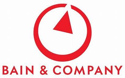 Bain Company Svg Pixels Wikimedia Commons Wikipedia
