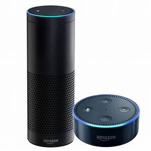 Google Home Oder Amazon Echo : vergleich amazon echo vs apple homepod vs google home vs microsoft invoke wer macht das ~ Frokenaadalensverden.com Haus und Dekorationen