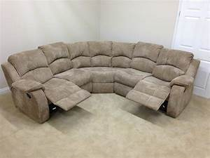 corner sofas with recliners fabric recliner corner sofa With sectional sofa with corner recliner